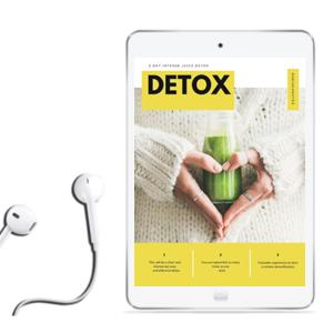 3 day detox download